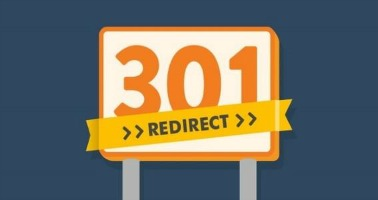il redirect 301